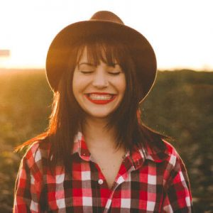 Tips For A Perfect Photogenic Smile