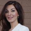 Sahar Khooshab
