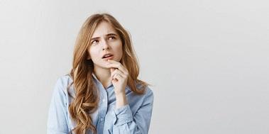 Dental Health FAQs