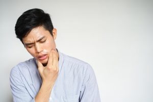 cope with dental anxiety