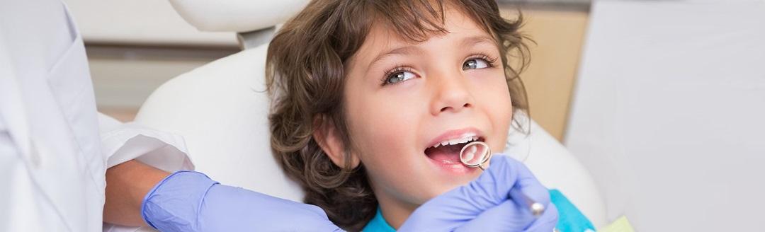 Pediatric Dentistry 2
