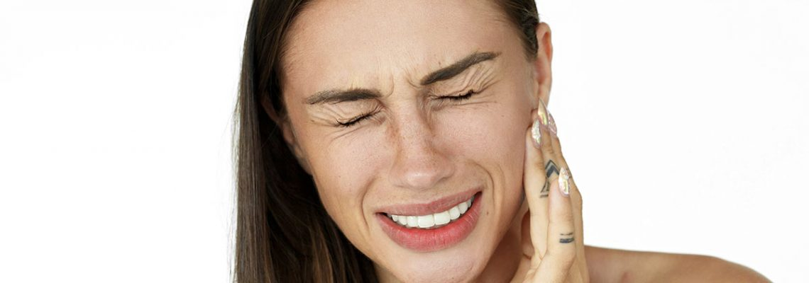 7 Common Culprits of Tooth Pain!