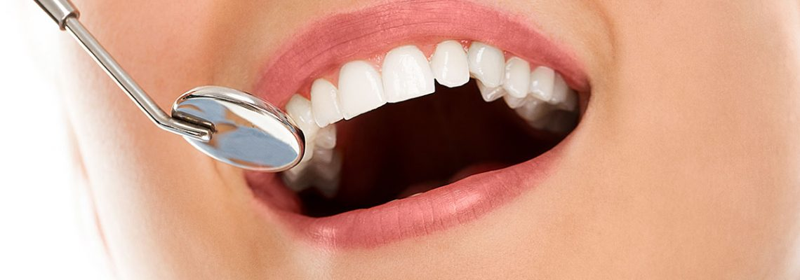 Importance of Oral Health: A Gateway to Overall Health