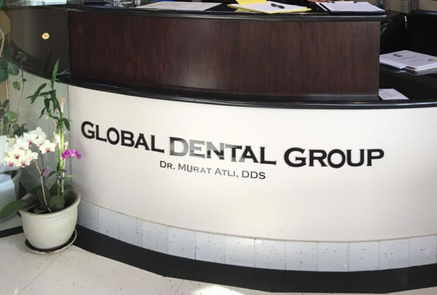 Global Dental Group