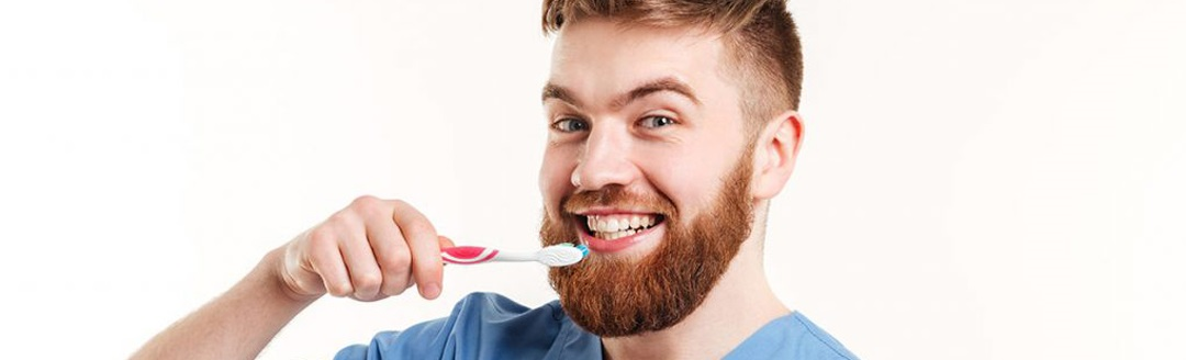 What is Preventive Dentistry? 2