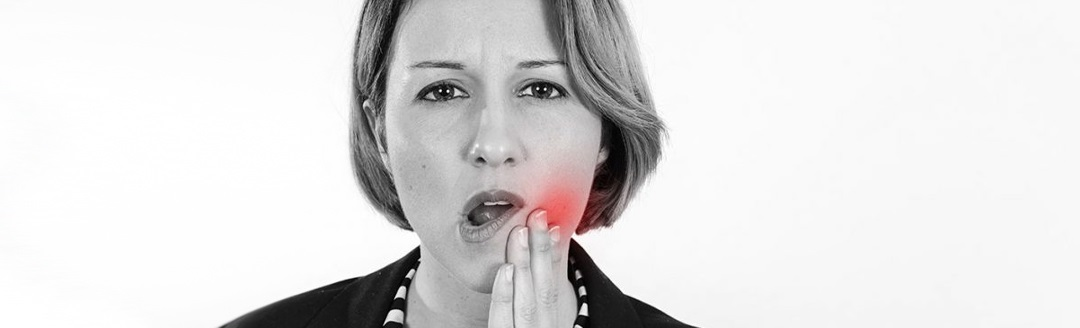 Top 5 Dentist-Approved Home Remedies for Tooth Pain! 2
