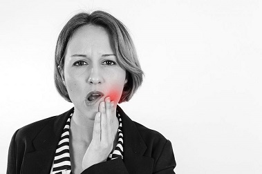 Top 5 Dentist-Approved Home Remedies for Tooth Pain!