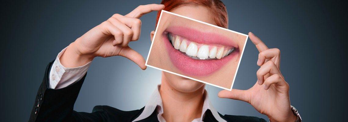 The Role of Palliative Dental Care