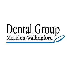 Dental Group of Meriden-Wallingford