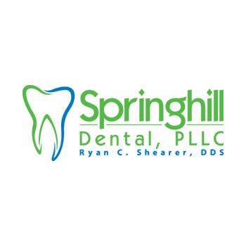 Spinghill Dental