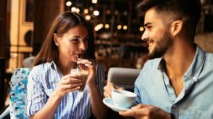10 ways to make someone smile 4