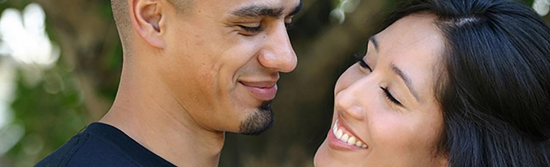 10 ways to make someone smile 2