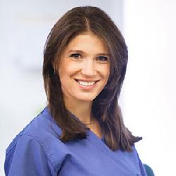 Victoria Elikashvili