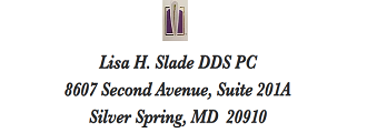 Lisa H. Slade DDS PC