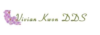 Vivian Kwon DDS