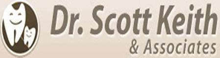 Dr. Scott Keith & Associates