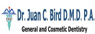 Juan C Bird DMD PA