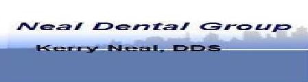 Neal Dental Group
