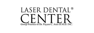 Laguna Dental Center
