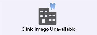 Medical Center Dental