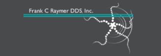 Frank C Raymer, DDS. Inc.