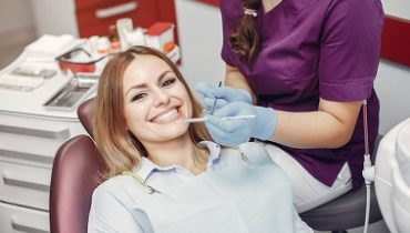 botox-in-dentistry-379x252